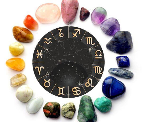 камень по зодиаку
