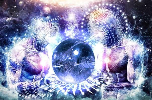 кварц по знакам зодиака