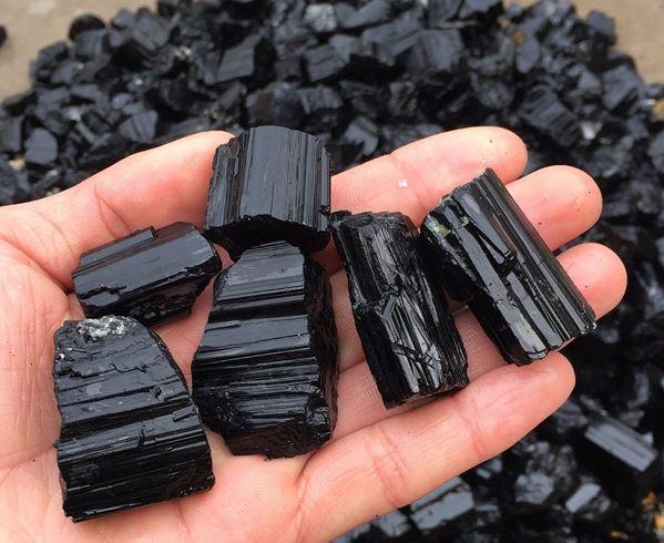 свойства минерала