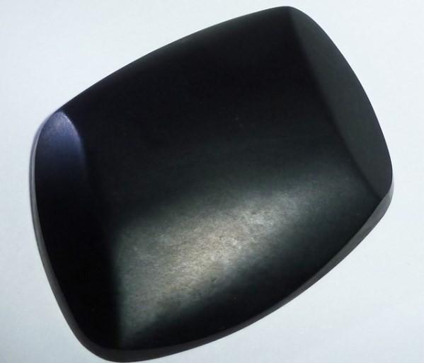 Шлифованный минерал