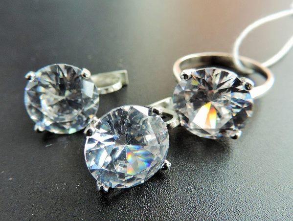 матарский алмаз фото