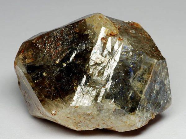 минерал малакон