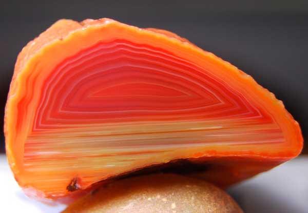 камень сардоникс