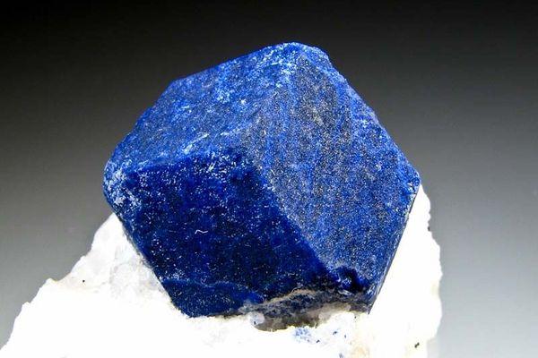 Натуральный минерал