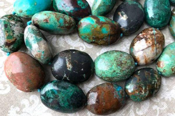 Совместимость с другими камнями
