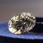 Самые большие алмазы