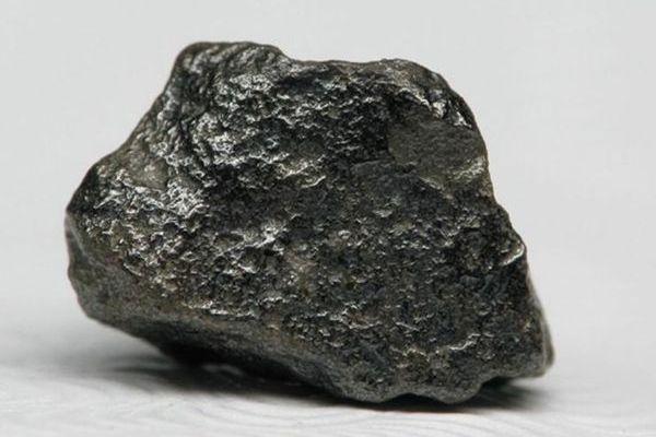 Алмаз Серхио