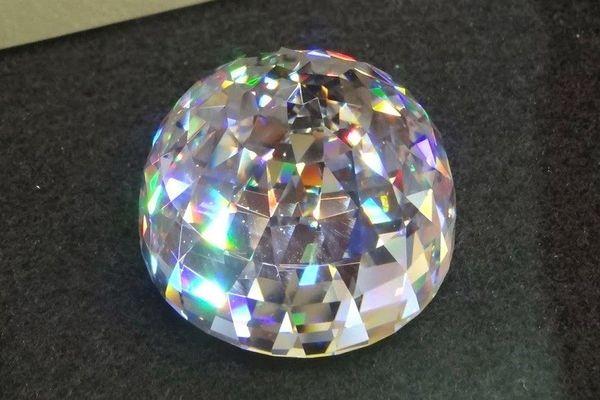 Алмаз Великий могол